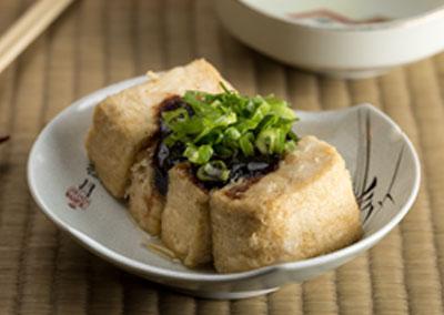 Furaibo japanese resto tea house - Curso cocina japonesa ...